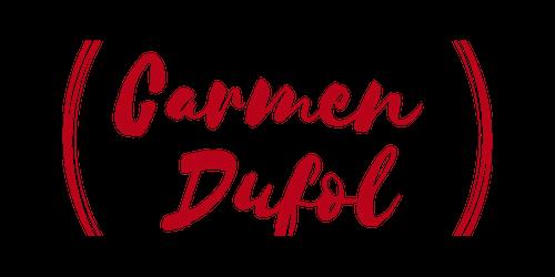 Carmen Dufol